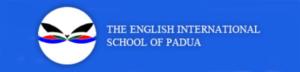 english-international-school-logo