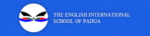 english-international-school-logo